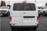 2017 City Express Cargo Van #17-8596 - photo 7