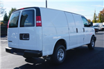 2017 Express 3500, Cargo Van #17-8599 - photo 3