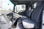 2017 LCF 5500HD Regular Cab, Knapheide Value-Master X Stake Bed #17-8646 - photo 12