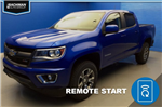 2018 Colorado Crew Cab 4x4 Pickup #18-0148 - photo 16