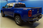 2018 Colorado Crew Cab 4x4 Pickup #18-0148 - photo 4