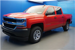 2018 Silverado 1500 Crew Cab,  Pickup #18-0149 - photo 4