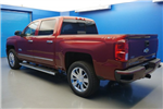 2018 Silverado 1500 Crew Cab 4x4, Pickup #18-0168 - photo 4