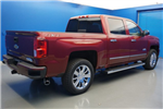 2018 Silverado 1500 Crew Cab 4x4, Pickup #18-0168 - photo 2