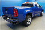 2018 Colorado Extended Cab, Pickup #18-0185 - photo 2