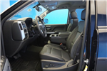 2018 Silverado 1500 Double Cab 4x4,  Pickup #18-0187 - photo 10