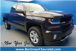 2018 Silverado 1500 Extended Cab 4x4 Pickup #18-0188 - photo 1
