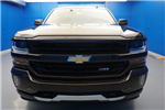 2018 Silverado 1500 Extended Cab 4x4 Pickup #18-0188 - photo 3