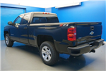 2018 Silverado 1500 Double Cab 4x4, Pickup #18-0223 - photo 5