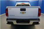 2018 Colorado Extended Cab, Pickup #18-0383 - photo 6