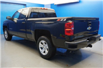 2018 Silverado 1500 Double Cab 4x4,  Pickup #18-0535 - photo 5