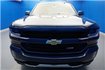 2018 Silverado 1500 Double Cab 4x4,  Pickup #18-0625 - photo 3