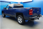 2018 Silverado 1500 Double Cab 4x4,  Pickup #18-0625 - photo 5