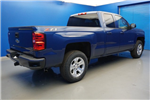2018 Silverado 1500 Double Cab 4x4,  Pickup #18-0625 - photo 2