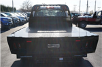 2018 Silverado 3500 Regular Cab DRW 4x2,  Knapheide PGNB Gooseneck Platform Body #18-0695 - photo 6