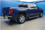 2018 Silverado 1500 Crew Cab 4x4,  Pickup #18-0720 - photo 2