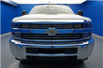 2018 Silverado 3500 Double Cab 4x4,  Pickup #18-0810 - photo 3