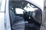 2018 Silverado 3500 Double Cab 4x4,  Pickup #18-0843 - photo 17