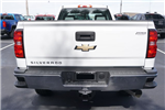 2018 Silverado 3500 Double Cab 4x4,  Pickup #18-0843 - photo 6