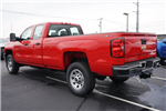 2018 Silverado 3500 Double Cab 4x4,  Pickup #18-0877 - photo 2