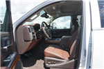 2018 Silverado 3500 Crew Cab 4x4,  Pickup #18-1043 - photo 9