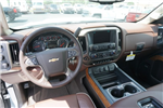 2018 Silverado 3500 Crew Cab 4x4,  Pickup #18-1043 - photo 11