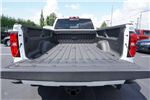 2018 Silverado 3500 Crew Cab 4x4,  Pickup #18-1043 - photo 20