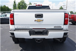 2018 Silverado 3500 Crew Cab 4x4,  Pickup #18-1043 - photo 5