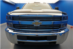 2018 Silverado 2500 Double Cab 4x4,  Pickup #18-1104 - photo 3
