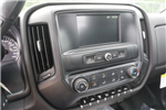 2018 Silverado 3500 Regular Cab DRW 4x4,  Freedom ProContractor Body #18-1215 - photo 17