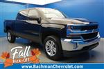 2018 Silverado 1500 Crew Cab 4x4,  Pickup #18-1247 - photo 20