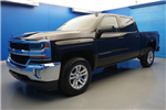 2018 Silverado 1500 Crew Cab 4x4,  Pickup #18-1247 - photo 1