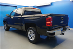 2018 Silverado 1500 Crew Cab 4x4,  Pickup #18-1247 - photo 4