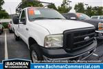 2006 F-250 Super Cab 4x4,  Service Body #18-1253A - photo 1