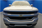 2018 Silverado 1500 Crew Cab 4x4,  Pickup #18-1354 - photo 3