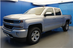 2018 Silverado 1500 Crew Cab 4x4,  Pickup #18-1354 - photo 1