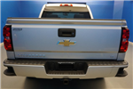 2018 Silverado 1500 Crew Cab 4x4,  Pickup #18-1354 - photo 5