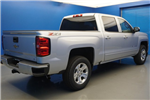 2018 Silverado 1500 Crew Cab 4x4,  Pickup #18-1354 - photo 2