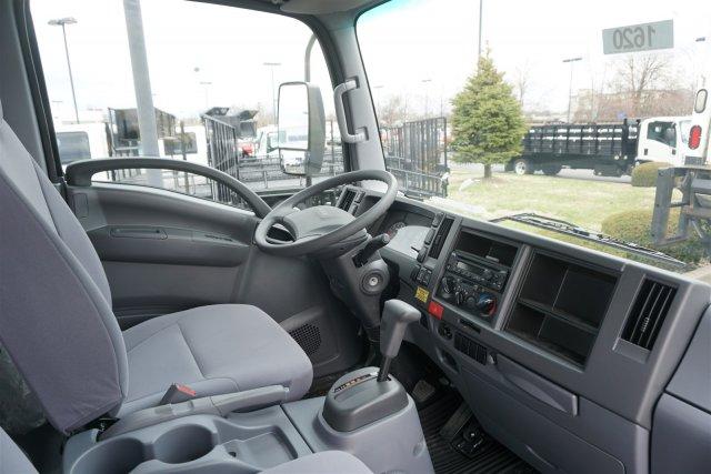 2018 LCF 4500 Regular Cab 4x2,  Morgan Prostake Stake Bed #18-1620 - photo 19