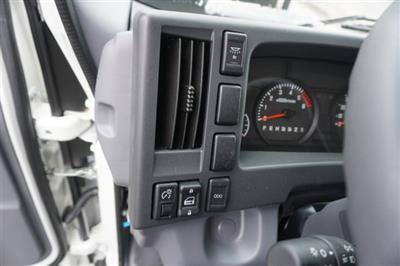 2018 LCF 4500 Regular Cab 4x2,  Morgan Prostake Stake Bed #18-1620 - photo 15