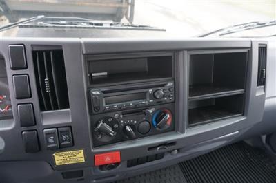 2018 LCF 4500 Regular Cab 4x2,  Morgan Prostake Stake Bed #18-1620 - photo 16