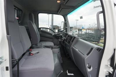 2018 LCF 4500 Regular Cab 4x2,  Morgan Prostake Stake Bed #18-1620 - photo 18