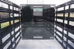 2018 LCF 4500 Regular Cab 4x2,  Morgan Prostake Stake Bed #18-1620 - photo 21
