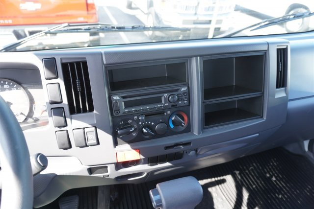 2019 Chevrolet LCF 3500 Regular Cab RWD, Wil-Ro Standard Dovetail Landscape #19-2622 - photo 14