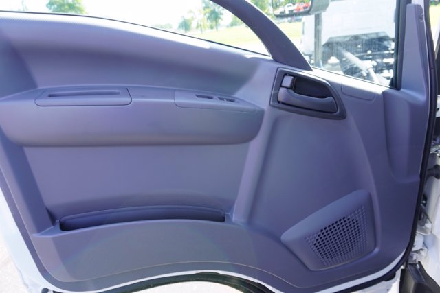 2019 Chevrolet LCF 4500 Regular Cab DRW 4x2, Knapheide Value-Master X Stake Bed #19-2658 - photo 12