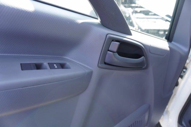 2019 Chevrolet LCF 4500 Regular Cab DRW 4x2, Knapheide Value-Master X Stake Bed #19-2658 - photo 13