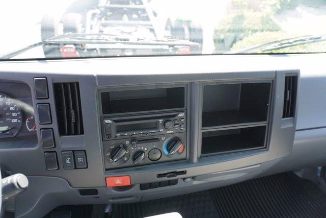 2019 Chevrolet LCF 4500 Regular Cab RWD, Knapheide Stake Bed #19-2658 - photo 18