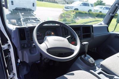 2019 Chevrolet LCF 4500 Regular Cab RWD, Knapheide Stake Bed #19-2658 - photo 16