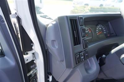 2019 Chevrolet LCF 4500 Regular Cab DRW 4x2, Knapheide Value-Master X Stake Bed #19-2658 - photo 17