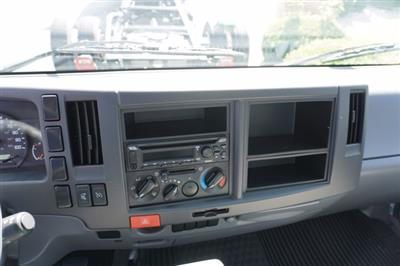 2019 Chevrolet LCF 4500 Regular Cab DRW 4x2, Knapheide Value-Master X Stake Bed #19-2658 - photo 18